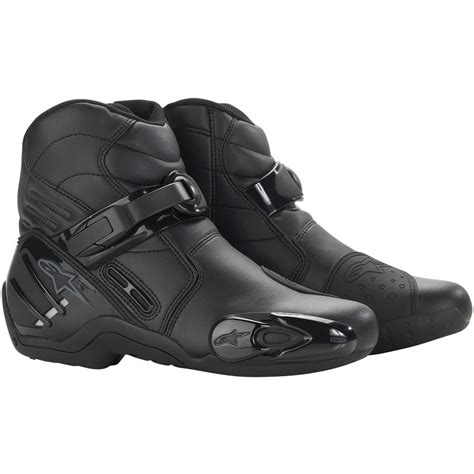 short motorbike boots alpinestars s mx smx 2 short ankle summer sports motorbike