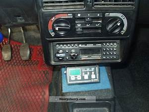 Wiring Diagram Fiat Fiorino 1.7 Diesel