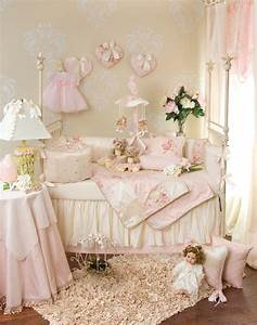 Baby girl nursery accessories home interior design livingroom ideashome