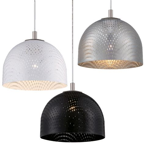 philips mesh modern 5 75 quot wide led mini ceiling pendant