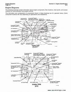 35 N14 Cummins Engine Diagram