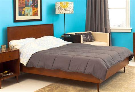 vintage mid century modern bedroom furniture  sale abc furniture waipahu