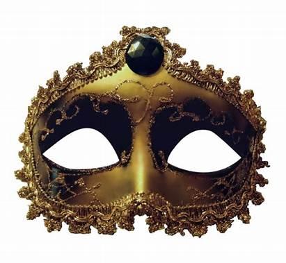 Mask Carnival Web
