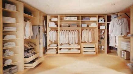 Closet Systems Nyc by Ikea Closet Systems Layouts Closet Design On Nyc Closets