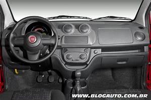Fiat Uno Vivace 2013 Agora Com Abs E Airbag De S U00e9rie