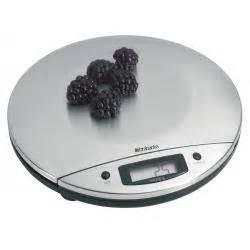 balance de cuisine pro balance de cuisine digitale brabantia 79 385346