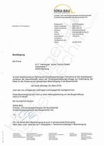 Soka Bau Beiträge Berechnen : bescheinigungen hit ~ Themetempest.com Abrechnung
