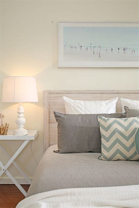 shabby chic guest bedroom shabby chic coastal beach style htons guest bedroom master bedroom white washed timber