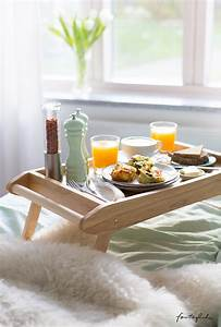 Frühstück Am Bett : bett fruhstuckstisch ~ A.2002-acura-tl-radio.info Haus und Dekorationen