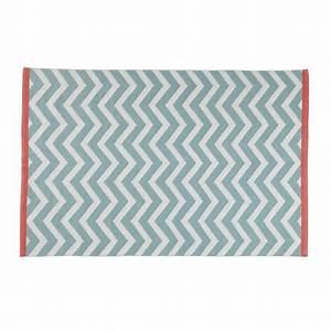 Maison Du Monde Tapis Rond : tapis zebre maison du monde fashion designs ~ Zukunftsfamilie.com Idées de Décoration
