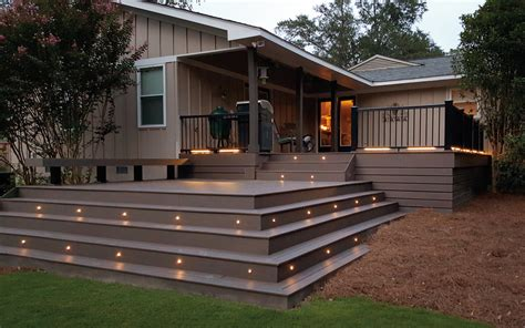 deck fascia deckorators
