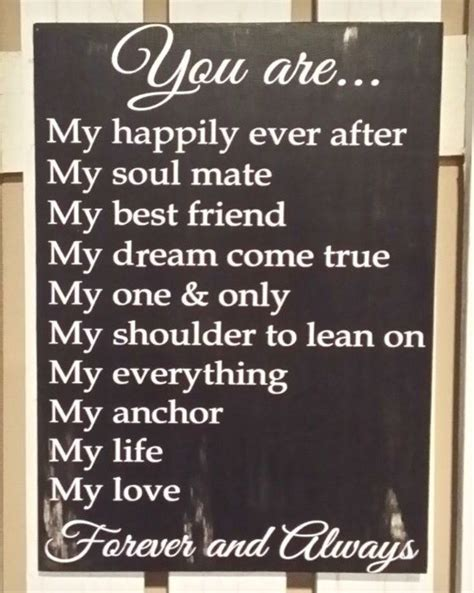 4 year wedding anniversary gift ideas for him 17 best birthday quotes for him on birthday