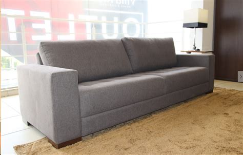 sofa knig dsseldorf simple gnstiges big sofa with sofa top undefined loading zoom with sofa