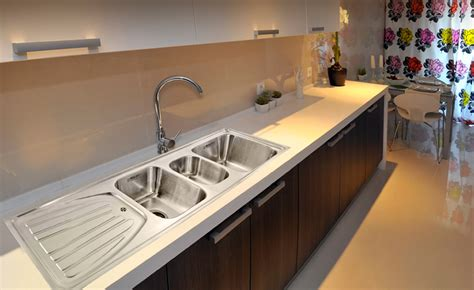 three kitchen faucets neelkanth sinks welcome to neelkanth sinks part of