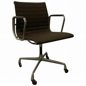Eames Ea 108 : 1958 ray and charles eames for herman miller ea 108 ~ A.2002-acura-tl-radio.info Haus und Dekorationen