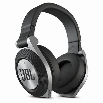 Headphones Future Why Complicated Mess Buying Going