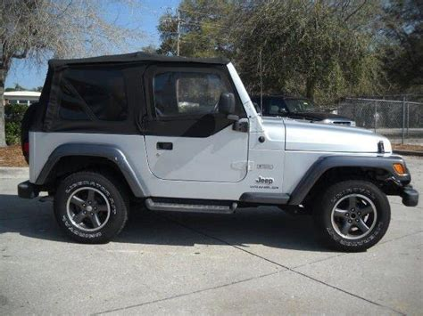 jeep wrangler beach edition jeep wrangler columbia edition mitula cars