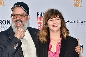 Hillary Clinton Reveals Real Name of Amber Tamblyn's Baby ...