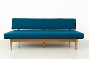 Sofa 50er Jahre : magasin m bel 50er jahre sofa daybed 577 ~ Markanthonyermac.com Haus und Dekorationen