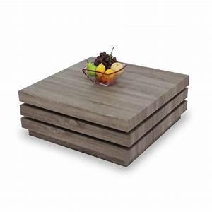 Table Basse Moderne Pas Cher : table basse moderne de salon design en image ~ Teatrodelosmanantiales.com Idées de Décoration