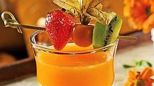 Jus De Fruit Maison Avec Blender : jus frais aux trois fruits ~ Medecine-chirurgie-esthetiques.com Avis de Voitures