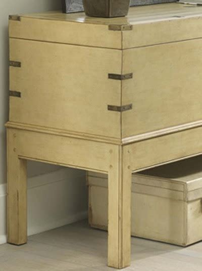 linen chest cuisine telluride linen chest somerset bay