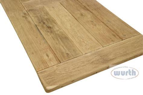 Welches Holz Für Tischplatte by Wurth Holz Tischplatten