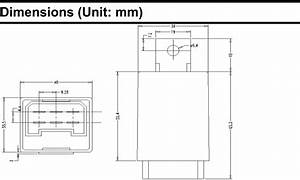 Msd Ignition Wiring Diagram Ford 8630