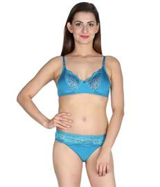 kitchen canisters sets urbaano lycra stretch bra sets snapdeal price shirts deals at snapdeal urbaano lycra