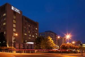Unc Hospitals Night