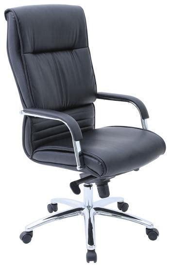 Arlington Used Office Furniture Arlington Chair Jape Furnishing Superstore