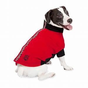 Fido Pet Shop : shop for fido fleece sweaters by petsafe grp ffleece ~ Markanthonyermac.com Haus und Dekorationen