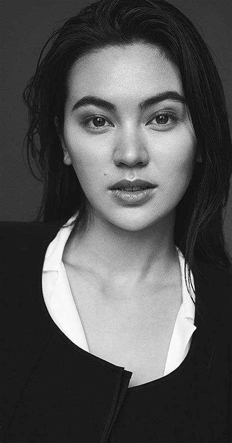 actress jessica the office jessica henwick imdb