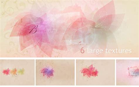 soft  pretty pastel texture backgrounds