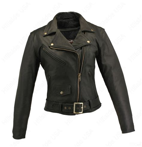 moto biker jacket womens motorcycle leather jackets jacket to