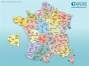 Carte De Fidélité Auchan Fr : l 39 atlas notre alli g ographique ~ Dailycaller-alerts.com Idées de Décoration