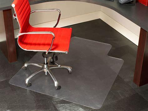 desk chair floor mat chair mats are desk mats office floor mats by american