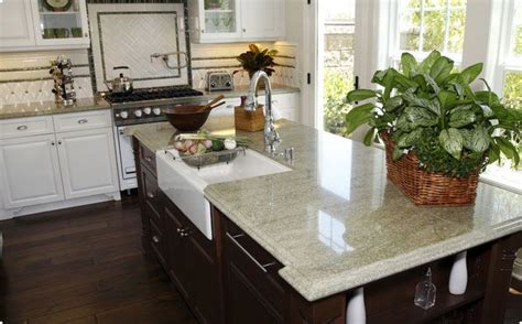 Faux Granite Countertop Prices by 237 Best Images About Fauxstainlesssteel On