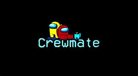 crewmate hd   p laptop full hd