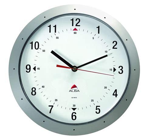 horloge murale time achat horloges