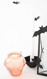 Halloween Deko Aus Amerika : halloween deko kaufen im heimkleid online shop aus w rzburg ~ Markanthonyermac.com Haus und Dekorationen