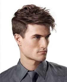 nom de coupe de cheveux homme comment choisir une coupe de cheveux homme