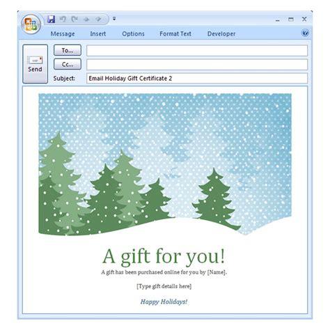 holiday email template  holiday email template