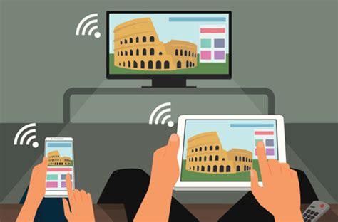 connecter un pc de bureau en wifi vidéo comment connecter téléviseur à
