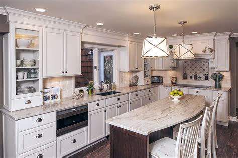 best small kitchen lighting ideas ktchen lighting