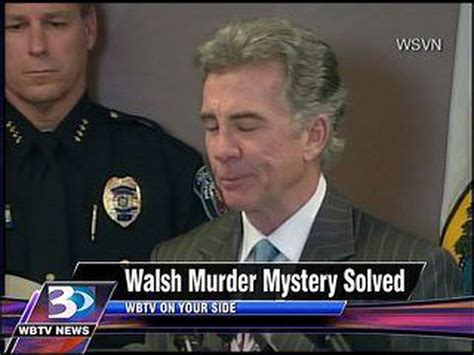 Police Identify Killer Of Adam Walsh