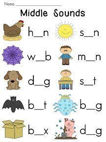vowel sounds images vowel vowel sounds phonics