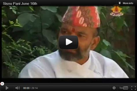 nepali songs nepali news nepali tv shows nepali nepali songs nepali news nepali tv shows nepali sisnu pani june 16th 2012