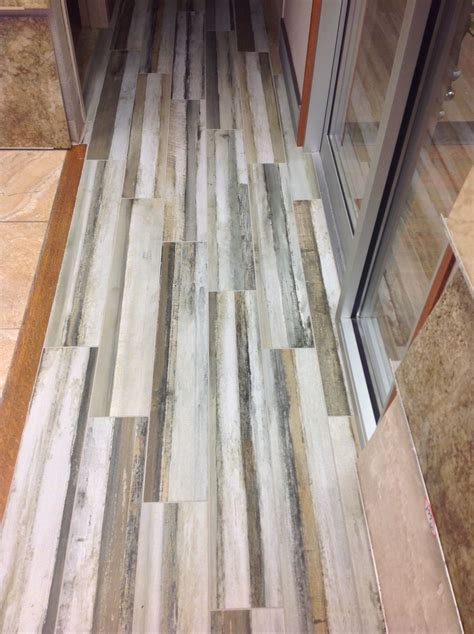 vallelunga selva mixed arley wholesale wood  plank tile unique flooring
