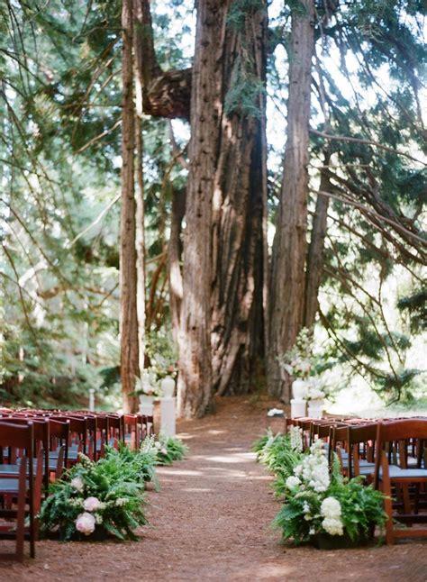 45 Dreamy Outdoor Woodland Wedding Ideas Deer Pearl Flowers
